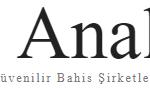 bahisanalizcisi