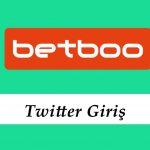 Betboo Twitter Giriş